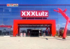 xxLut3